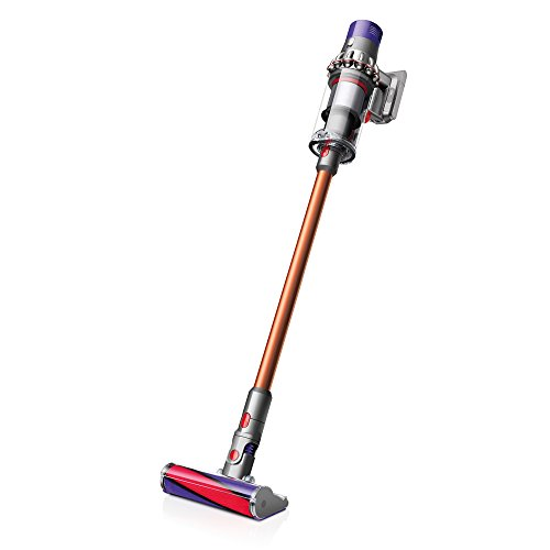 Dyson-Staubsauger Cyclone V10Absolute, groß