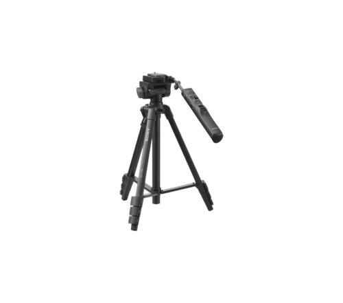 Sony VCTVPR1.CE7 Stativ mit Kamerasteuerung