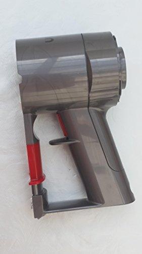 Grundgehäuse passend für Dyson V6 SV05 Absolute 967911-01 967911-01 Main Body