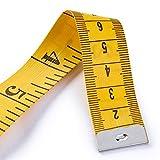 282675 - Maßband Profi Glasfiber 254 cm 100 inch