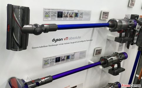 dyson-v11-001